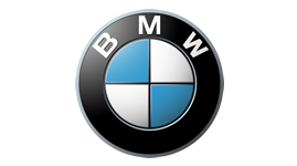 Logo_della_BMW