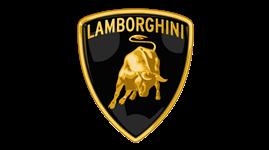 Logo_della_Lamborghini