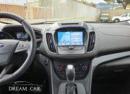 FORD – Kuga – 2.0 TDCI 180 CV S&S 4WD Powershift Vignale