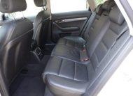 AUDI – A6 – Avant 3.0 V6 TDI 240 CV F.AP. quattro tiptronic