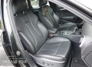 AUDI – S3 – SPB 2.0 TFSI quattro S tronic