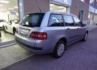 FIAT – Stilo – 1.9 JTD Multi Wagon